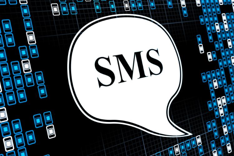 Les textos français sms. Как разобраться во французских сообщениях