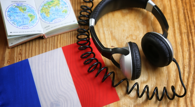 Французское произношение как научиться правильно произносить французские звуки
