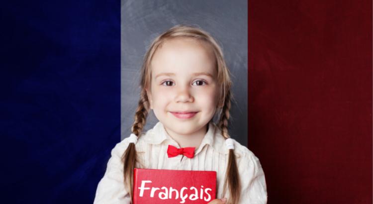 Enchaînement. Сцепление во французском языке.
