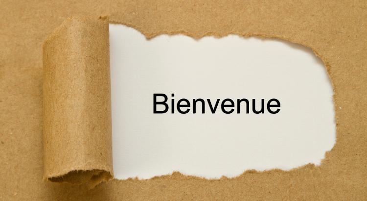 Беглое [ə] во французском языке