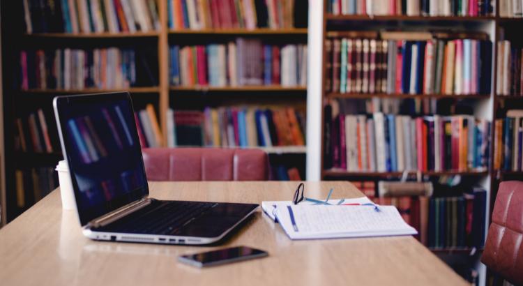 Подготовка к ЕГЭ по французскому: практические советы