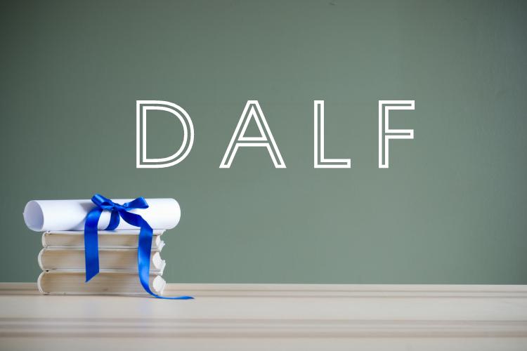 DALF: секреты успешной подготовки